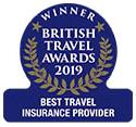 Coronavirus Travel Insurance - COVID Cover Included ...