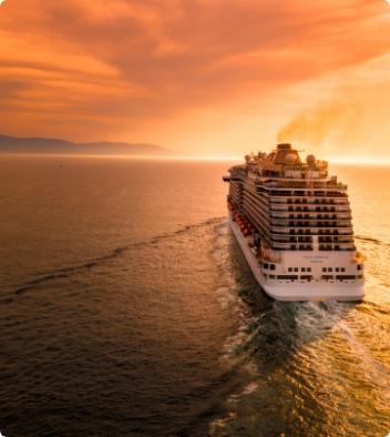 UK Cruise
