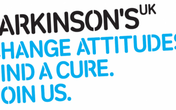 Parkinsons Awareness UK