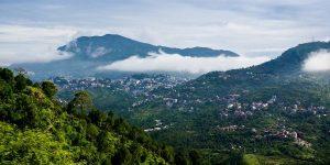 himachal pradesh mountain views