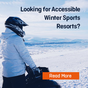 See our winter sports resorts