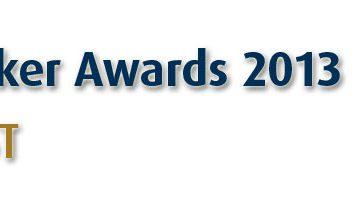 Staysure is shortlisted for uk broker awards