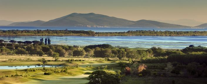 Argentario-Resort-Golf-and-Spa-Southern-Tuscany-Italy