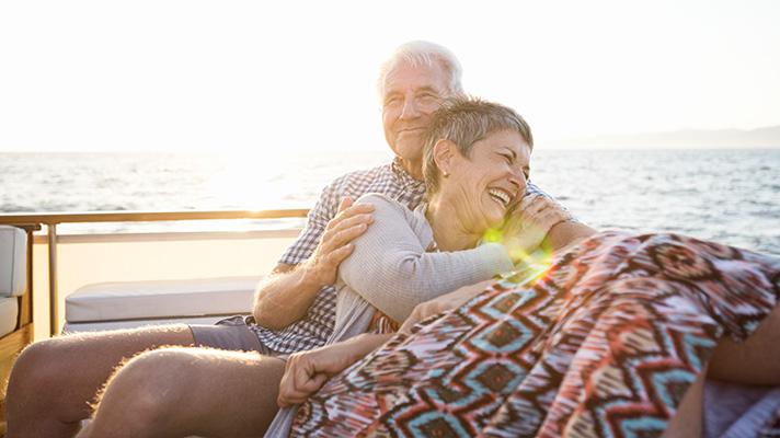 over 80s travel insurance