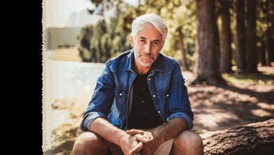Glaucoma travel insurance