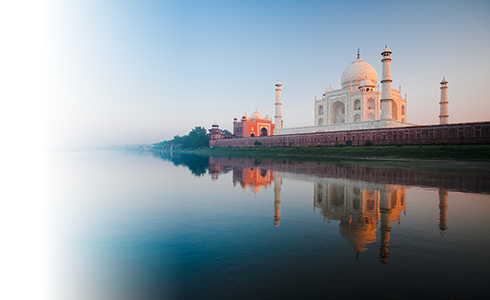 India travel insurance