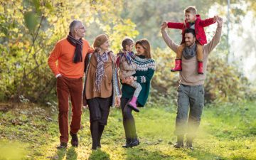 Life Insurance jargon buster