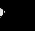 UK EXA Logo 2017
