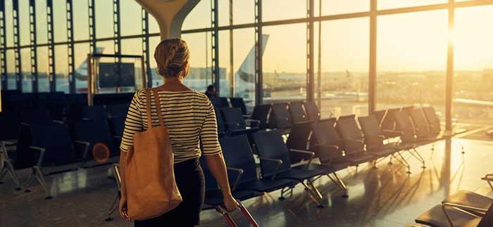 Tips on Travelling Abroad With Medication