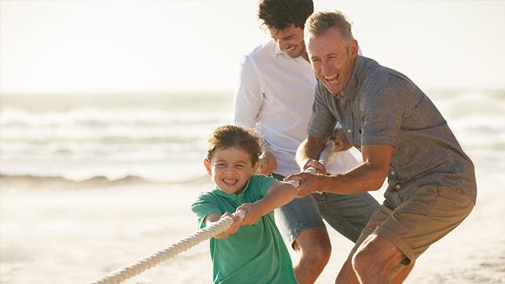 travel insurance over 50