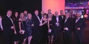 british-travel-awards-winner-2018