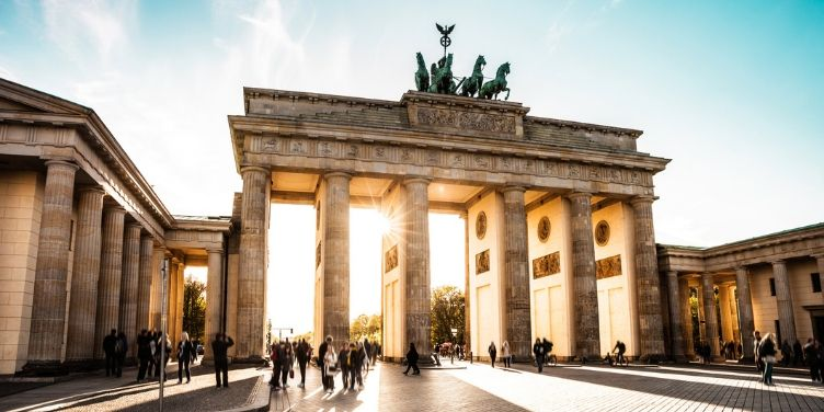 Top 10 Must Visit Cities In Germany Staysure